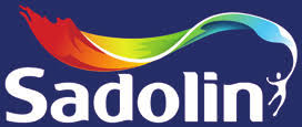 SADOLIN Bindo 7 BW Lateksa krāsa matēta, 1L 2