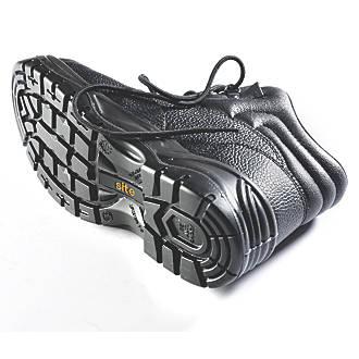 SITE Slate darba apavi 40.izmērs 2