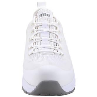 SITE Trona darba apavi 42.izmērs 2