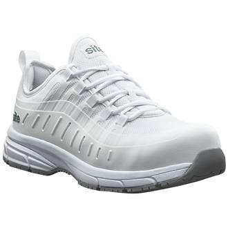 SITE Trona darba apavi 42.izmērs 1