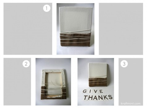 kraftmint_givethanks_tutorial01