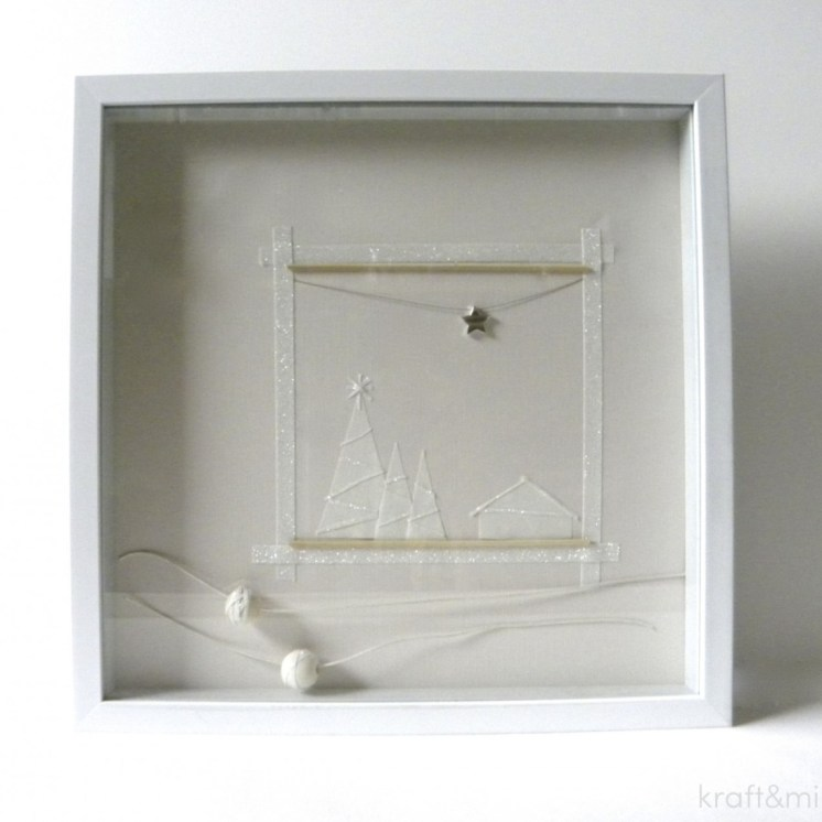 xmasdecor_aroundthehouse_shadowbox