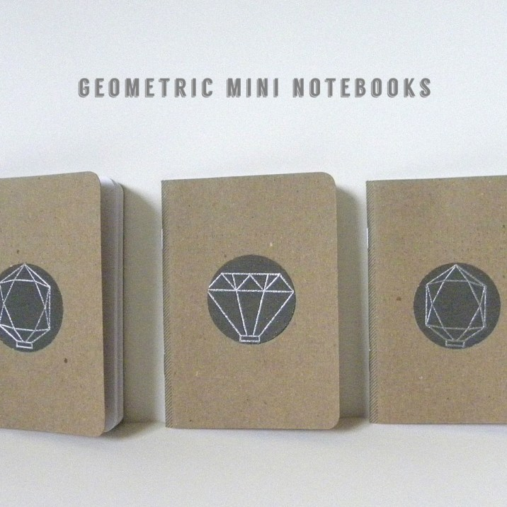 kraftmint_geometric_notebooks