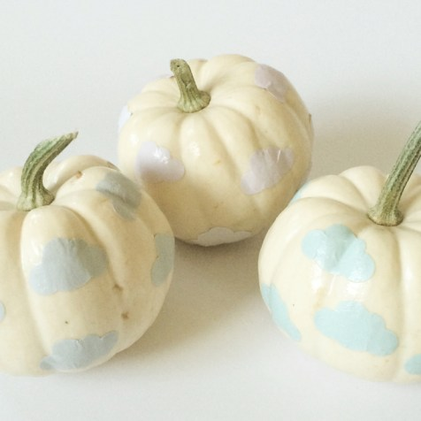 kraftmint_pastelpumkin_featured02