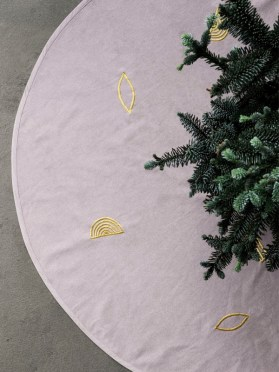 Ferm Living Christmas 2017