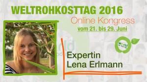 FB_Experten_Lena Erlmann