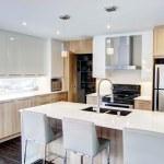 Kraftsmen Home Remodeling Company Windsor Ct