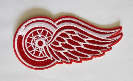 red-wings-iron-on-patch