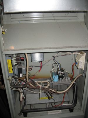 trane electric furnace wiring diagram wiring diagram wiring diagram for gibson heat pump the