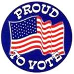 VOTE.2-300