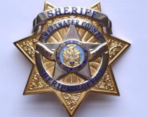 sweetwater-county-sheriff-3