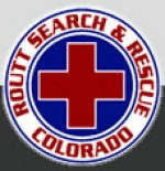 ROUTT-CO-SEARCH-AND-RESCUE