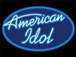 american-idol-300