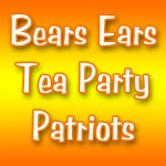 bears-ears-tea-party-300