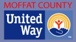 united-way-moffat-300