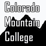 colorado-mountain-college-3