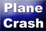 plane-crash-300
