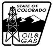 Co-Oil-Gas-300
