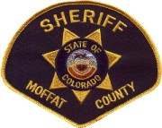 moffat-county-sheriff-300