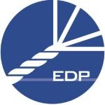 CRAIG-EDP-300