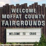 MOFFAT-CO-FAIRGROUND-SIGN