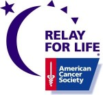 RELAY-FOR-LIFE-300