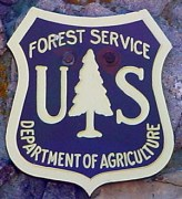 forest-service-sign