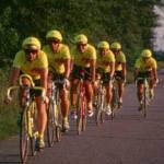 Advanced_Bicyclist_2