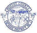 Moffat-County-School-Distri
