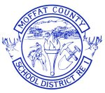 Moffat-County-School-Distri