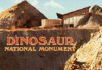 Dinosaur-National-Monument-