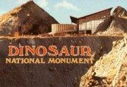 Dinosaur-National-Monument-