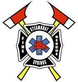 STEAMBOAT FIRE RESCUE