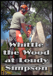 whittle-the-wood-2012