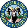colorado parks