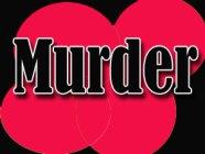 Murder-300