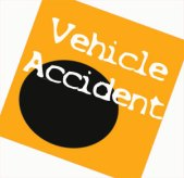 Vehicle-Accident-300