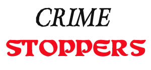 Crime-Stoppers-300