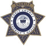 logo-eagle-county-sheriff