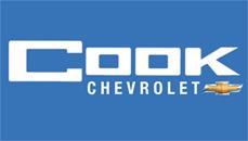 Cook Chevrolet