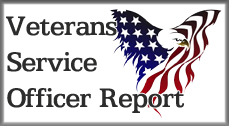 Veterans Service Officer Report