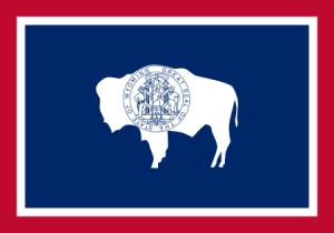 wyoming-flag-graphic