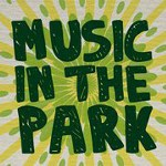 Encampment BBQ & Music In The Park
