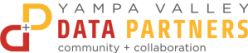 Yampa Data Partners Logo