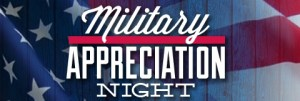militarynight