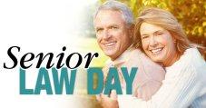 senior-law-day