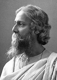 200px-rabindranath_tagore_in_1909