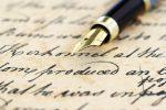Дата Песнопој распишува меѓународен Конкурс за необјавени дела во неколку категории