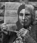 За мајка ми - Вукашин Ступар