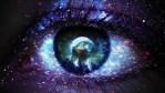 6 знаци кои покажуваат дека сте духовно будни